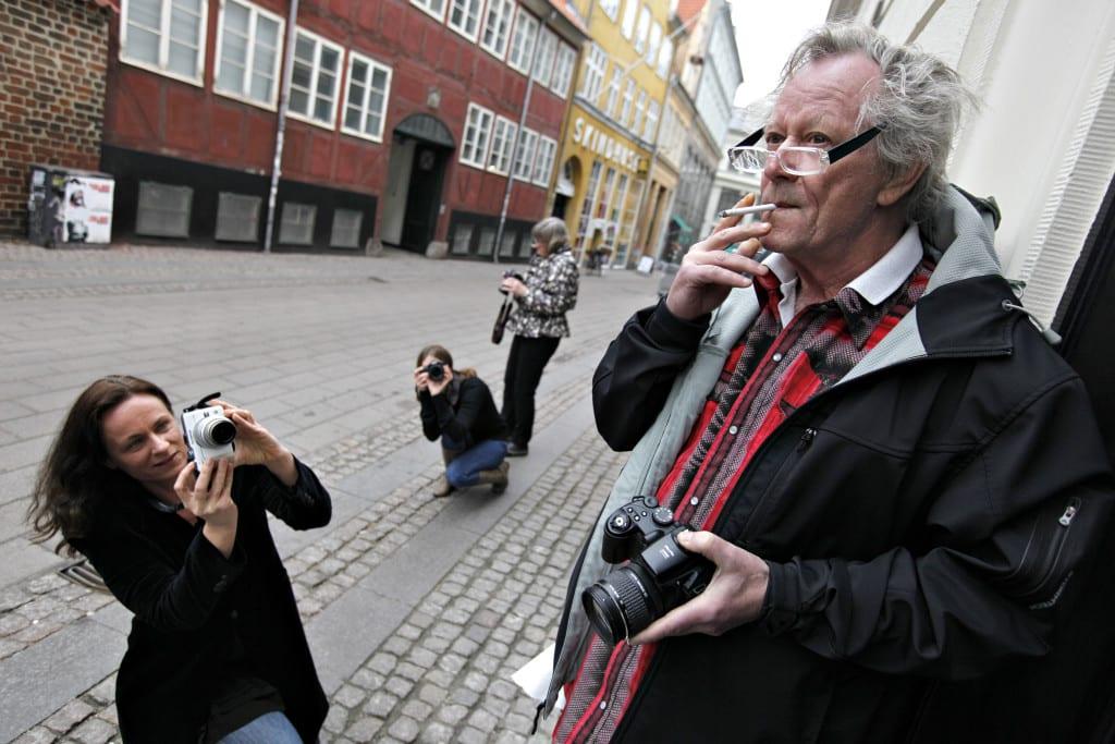 fotokurser fotograf erhvervsfotograf fotokursus spejlrefleks