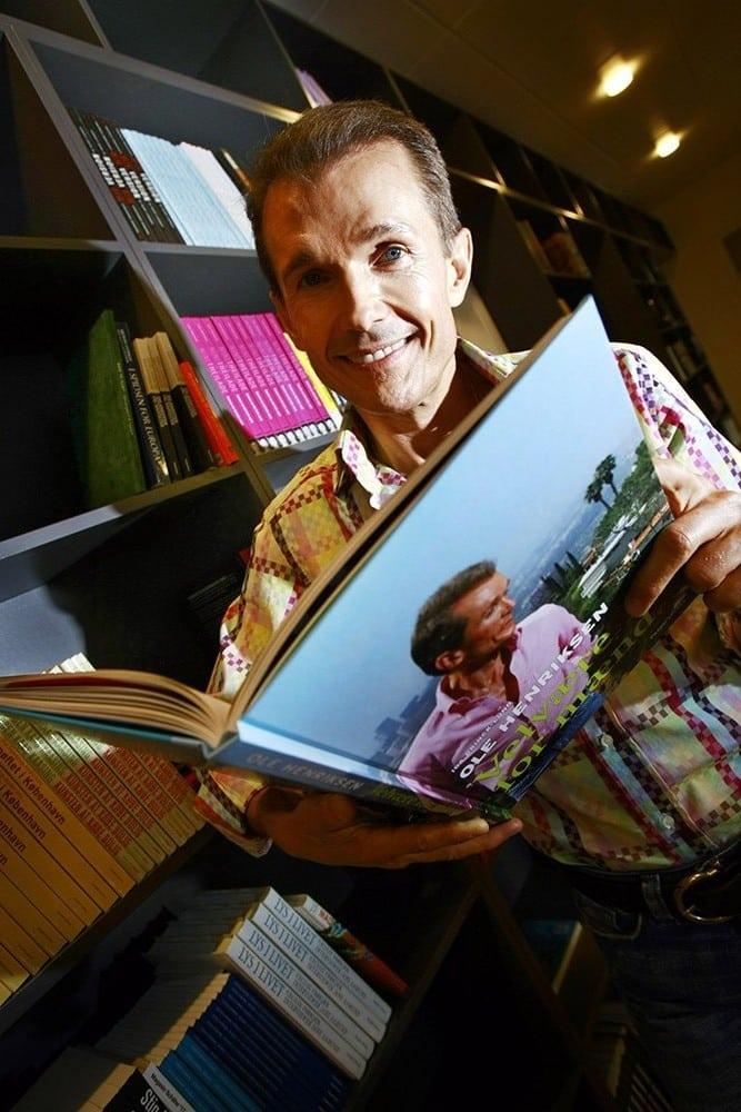 Billeder af kendte. Erhvervsbilleder, erhvervsfoto, billede, hjemmeside, markedsføring,