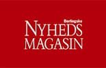 Nyheds Magasin