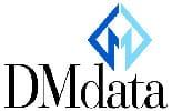 DM data
