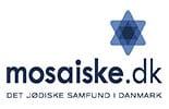 Mosaiske